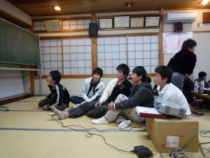 香美町立村岡中学校 - JapaneseC...